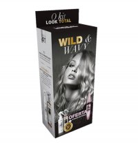 Coffret wild and wavy [ply + beach waves]
